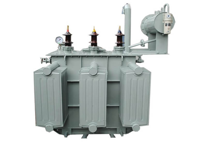 Best Power Transformer Manufacturers
