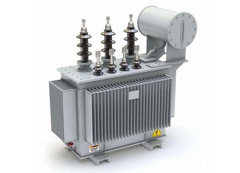 High Voltage Transformer Manufacturers